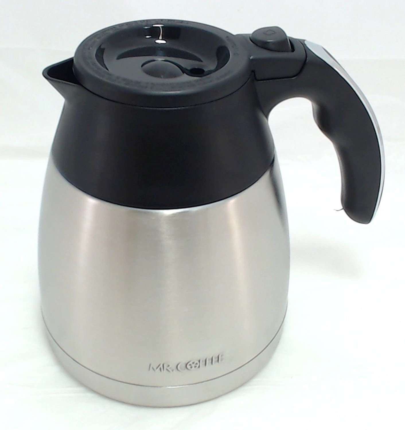 Mr. Coffee 137035-000-000 Thermal Carafe