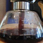 coffee carafe replacement