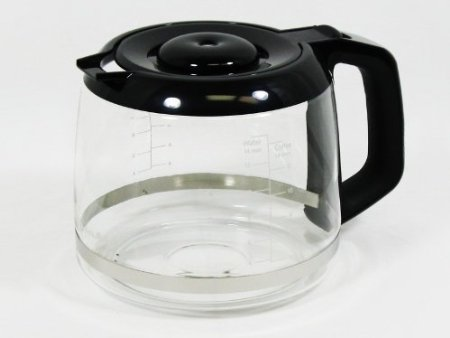List Of Replacement Carafes For Kitchenaid Coffeemakers
